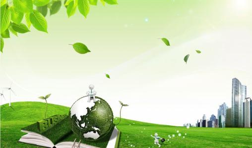 """环保进入""""全国一盘棋"""" 破解清洁能源消纳难题"""