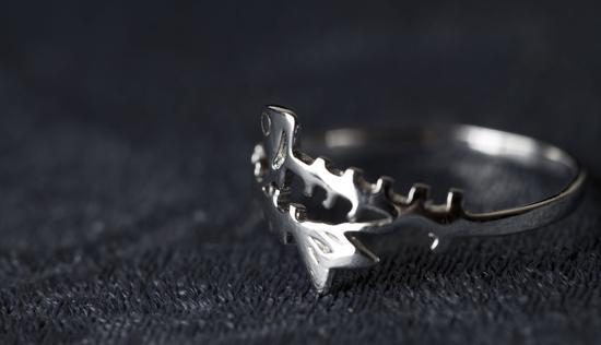 9个银饰品的基础知识 你都知道吗?