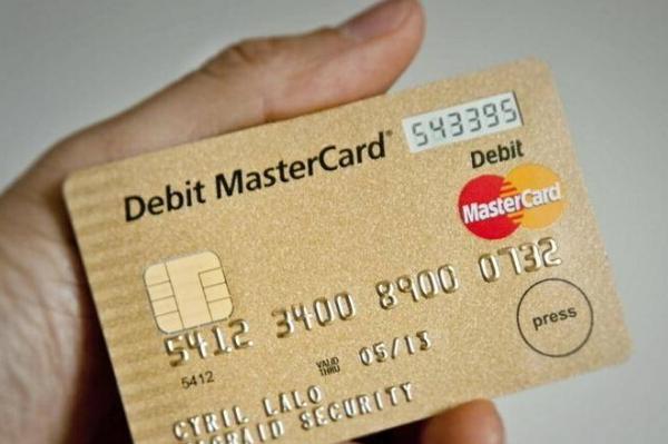 欠着网贷 还能办理信用卡吗?