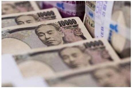 """日银力挺QE 日元升值为何""""嚣张""""不减?"""