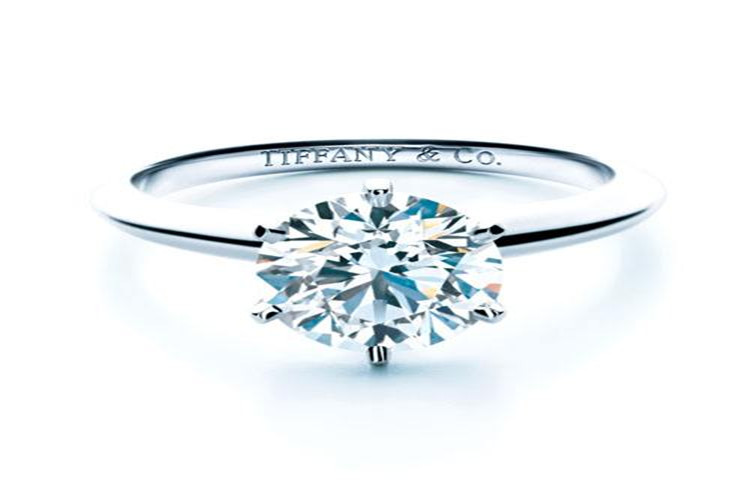 蒂芙尼Tiffany经典珠宝系列作品赏析_珠宝图片