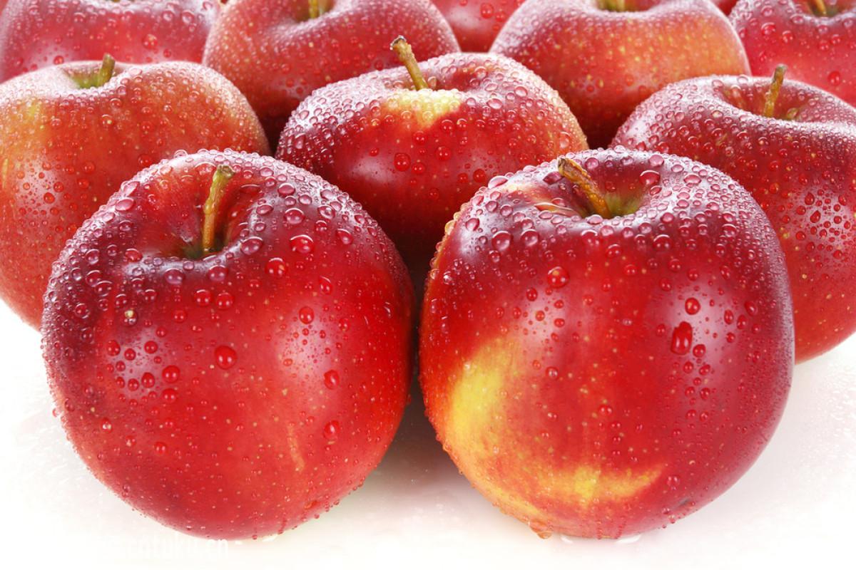 苹果期货未来还有大行情吗?