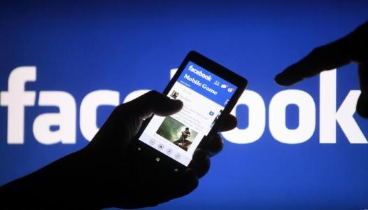 美国欧盟敦促调查Facebook数据安全问题 声誉面临新威胁