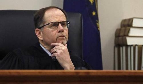 美国5.59亿美元彩票得住为匿名领奖将彩票委员会告上了法庭
