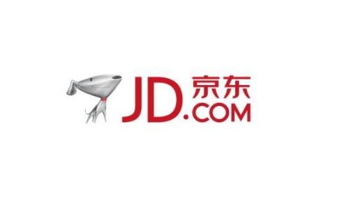 中概股:京东新通路正式进军餐饮B2B