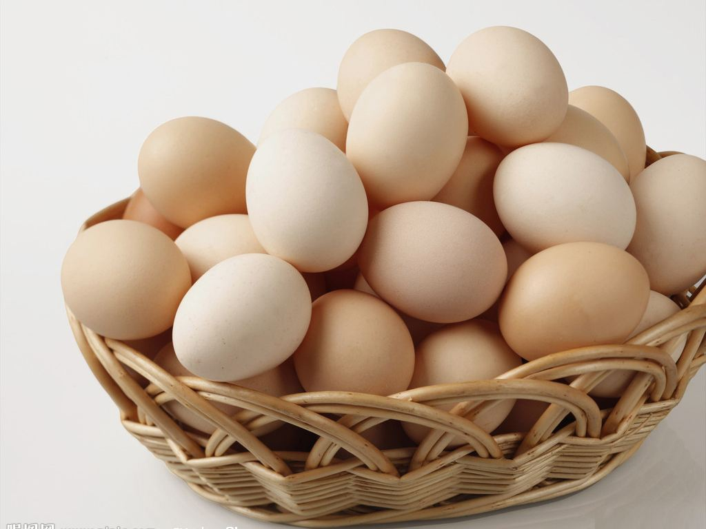 基本面多空交织 鸡蛋仍处消费淡季走势震荡