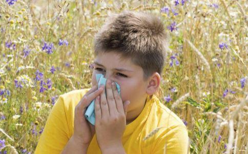 春季鼻炎发作怎么办