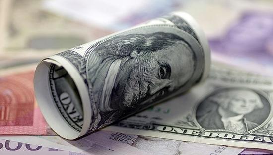 关税、变革和紧缩登陆华尔街 全球风险正不断上升