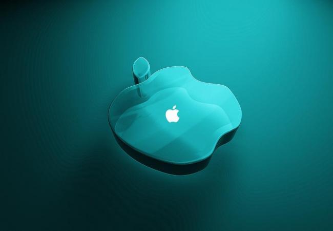 苹果将自主设计生产MicroLED显示屏 已生产少量屏幕用于测试