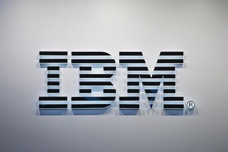 IBM推AI深度学习计划 提高学习效率