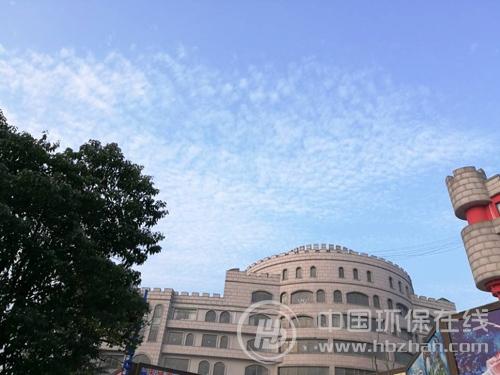 江西生态文明研究院成立 助力提升绿色发展优势