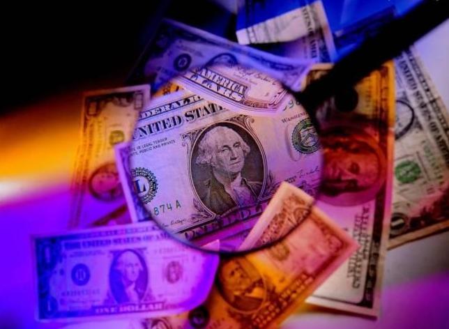 加息路径决定美元命运 但也可能引发另一场恐慌