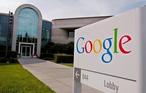 谷歌计划3年花费3亿美元提升新闻质量 以打击假新闻