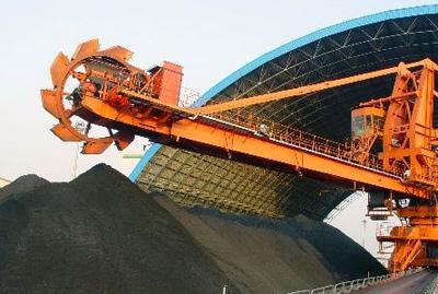 电厂煤炭日耗攀升 动力煤弱势行情难改