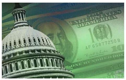 美联储加息最新消息:加息落地 但对国内市场影响有限