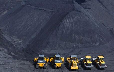 集中供暖结束需求将显著下降 动力煤弱势行情难改