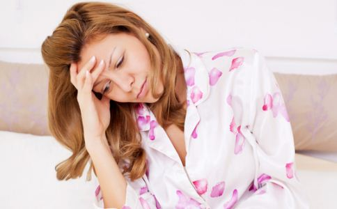 内分泌失调怎么办 坚持六件小事让身体好起来