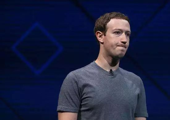 脸书整版致歉广告 称不会再发生数据泄密事件