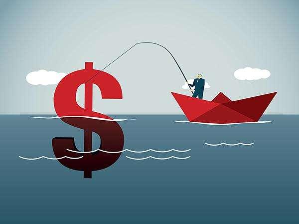 通胀走势成关键!将决定美联储加息步伐?