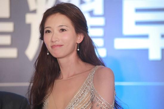 医美公众号擅用女艺人照片招揽生意 林志玲起诉获赔8万