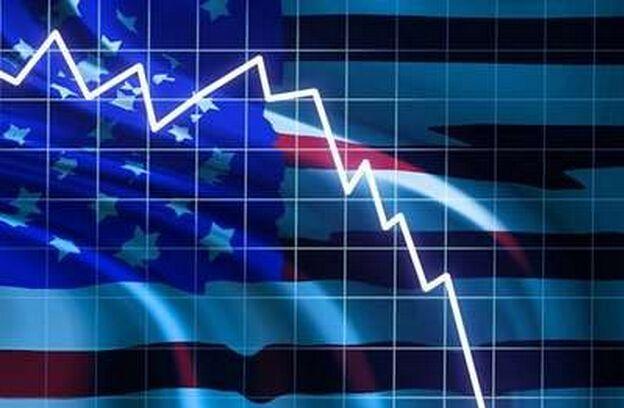 技术面释放重要信号!暗指美元步步沦陷?