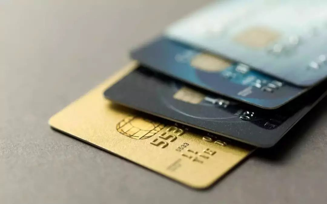 持卡人去世后信用卡账单该由谁来还