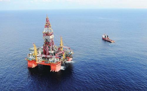 国际原油价格下跌 静待晚间EIA库存报告