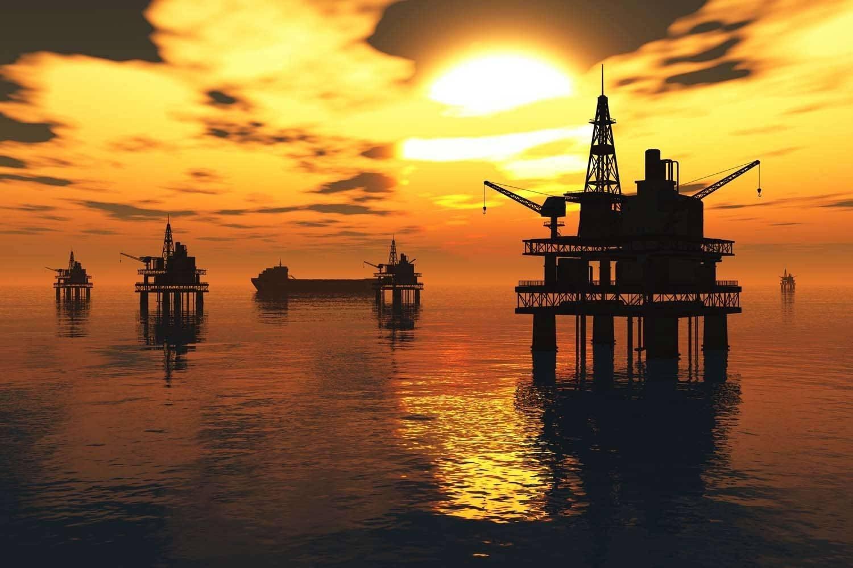 3月28日原油价格晚间交易提醒