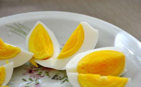 孕妇吃鹅蛋有哪些好处