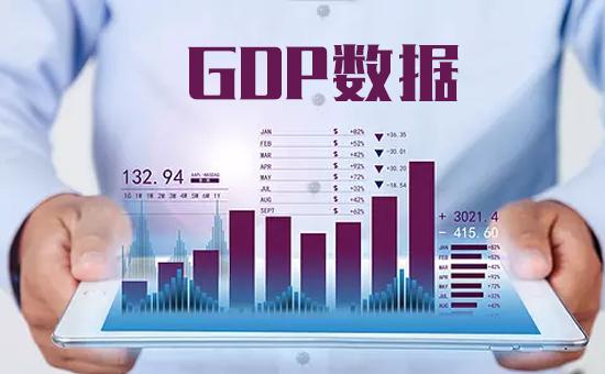美国第四季度GDP和PCE来临 国际黄金晚盘分析