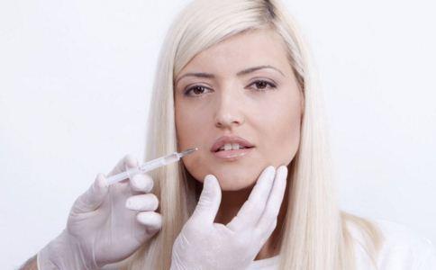 瘦脸术有哪些 瘦脸手术都有哪些 瘦脸手术要注意什么