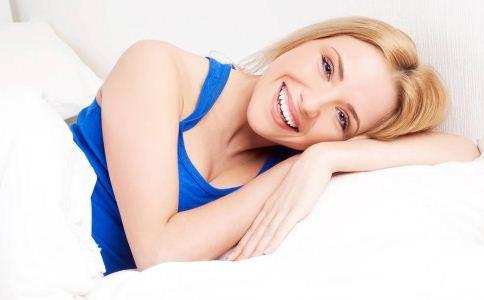 睡不好怎么提高睡眠质量 睡不好怎么办 怎么提高睡眠质量