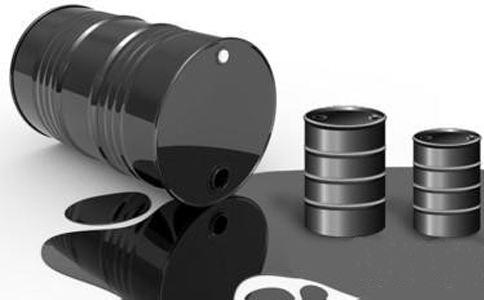 原油库存意外增加160万桶 美国原油期货跌逾1%