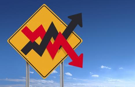 """""""欧元繁荣""""或已达顶峰 未来风险何在?"""