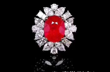 红宝石购买小妙招 赶紧学起来!