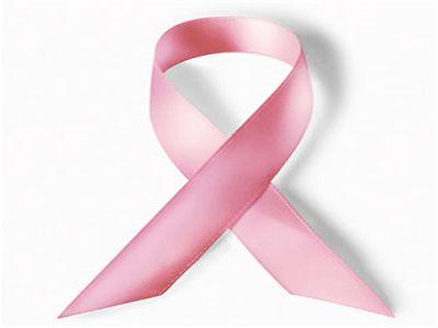 乳腺癌早期症状有哪些