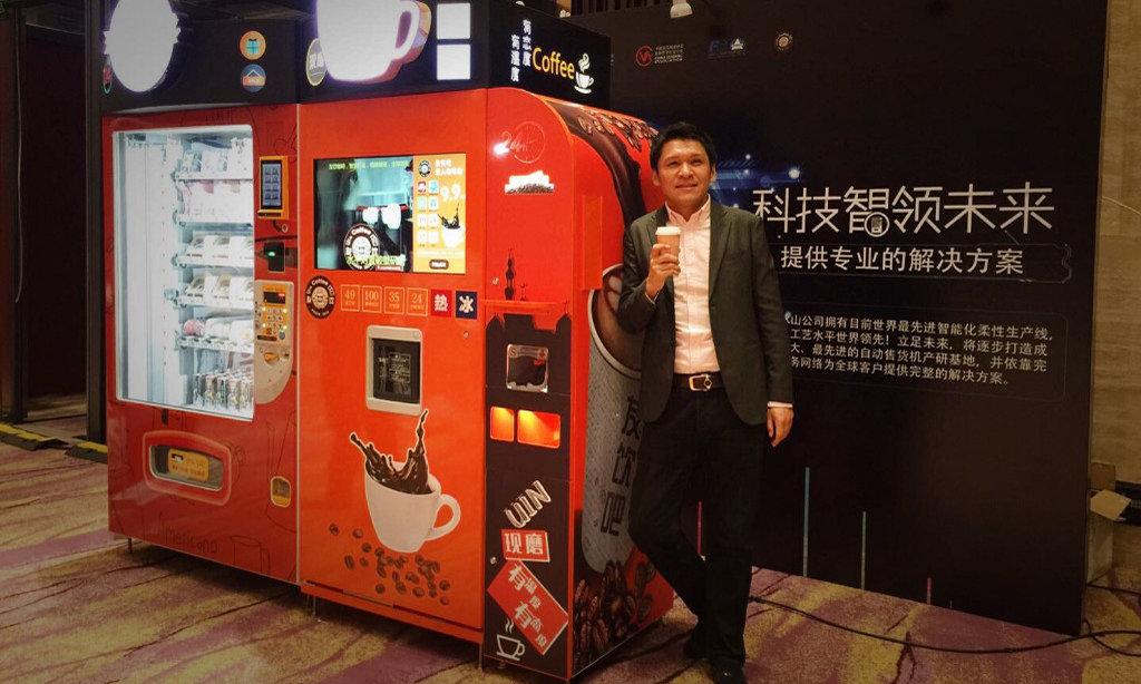 AC5010-10D二联件_供应产品_上海朝钢阀门有限公司