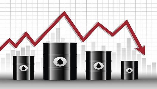 今日(3月30日)中国原油期货开盘上涨超2%