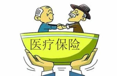 深圳市将人工耳蜗纳入社会医疗保险支付范围