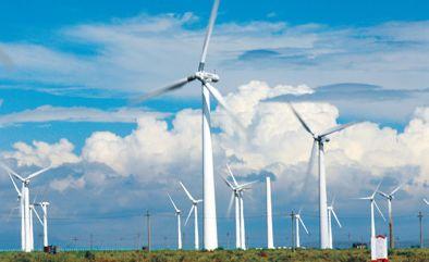 全国首批绿色银行网点在赣创建