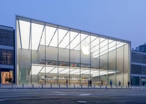 韩6万用户集体起诉苹果 索赔总额逾7亿元人民币