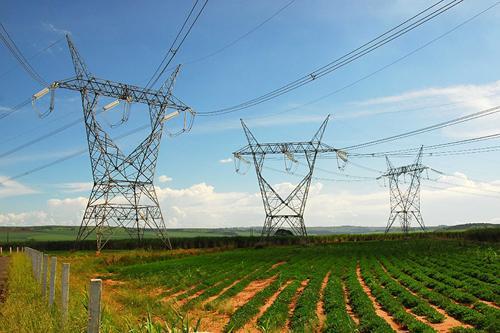 国网浙江电力成功实施首个超高压电网升压改造