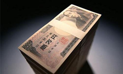 """多头要""""遭殃""""了?日元汇率开局不利!"""