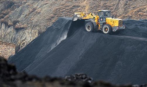 3月份内蒙古煤炭价格小幅下降