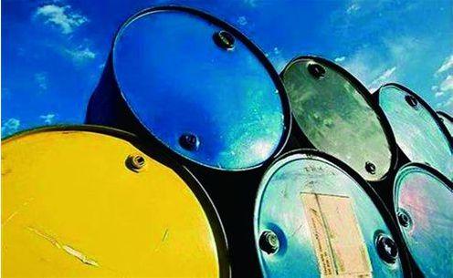 伊拉克或开发新油田 油市或新添空头压力