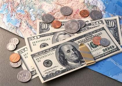 美元回调如昙花一现 多头仍需做好准备