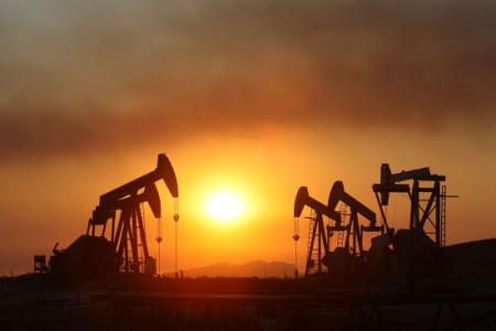 原油技术分析:国际原油价格短期或继续整固