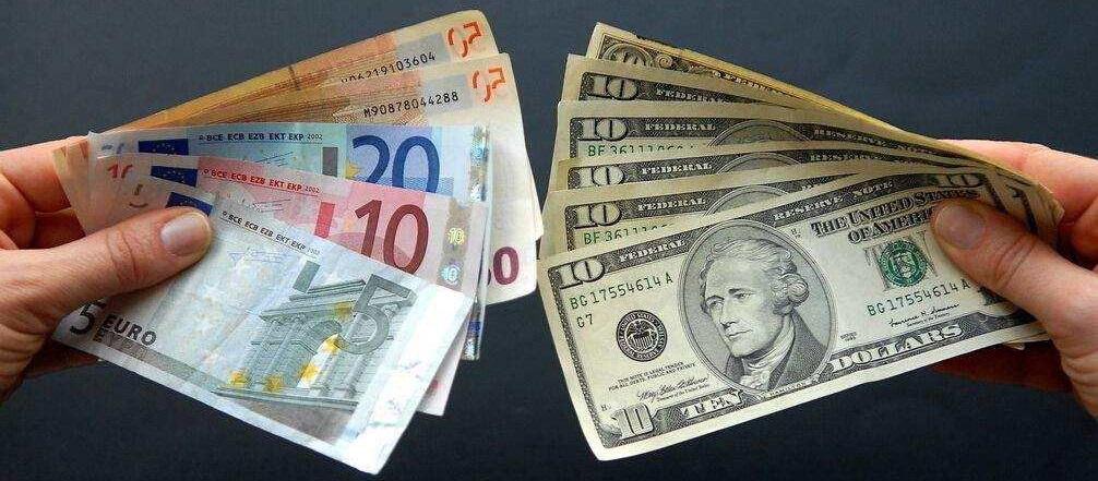 美欧日元前景分析 美元恐进一步贬值?