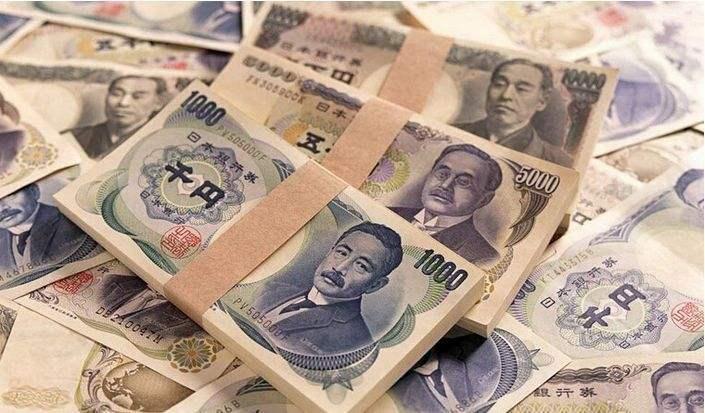 中美贸易争端升级 日元或成最有吸引力货币