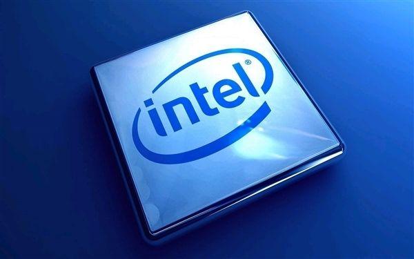 苹果欲弃用Intel处理器 英特尔股价暴跌